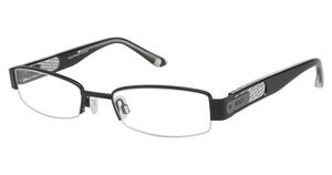 A&A Optical RO3501 Eyeglasses
