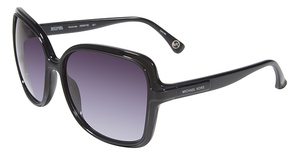 Michael Kors M2807S Redona 12 Black