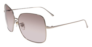 Michael Kors MKS735 Anderson Taupe
