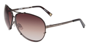 Michael Kors M2052S Stella Brown