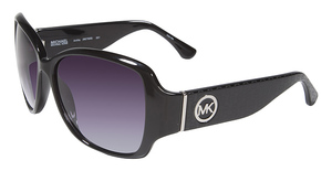 Michael Kors M2792S Antilla 12 Black