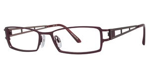 Vivian Morgan 8014 Eyeglasses
