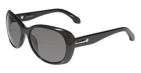 cK Calvin Klein Ck3130S Black