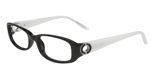 Cafe Lunettes cafe 3134 Onyx/Pearl
