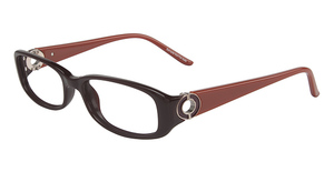 Cafe Lunettes cafe 3134 Raisin/Ginger