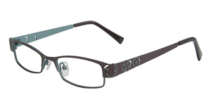 Kids Central KC1635 Eyeglasses