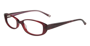 Cafe Lunettes cafe 3142 Cranberry
