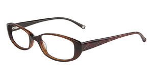 Cafe Lunettes cafe 3142 Brown