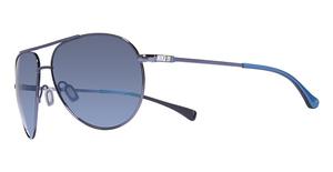 Nike Vintage 82 EV0634 Shiny Blue