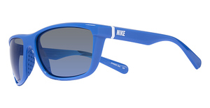 Nike SWAG EV0653 Solid Soar