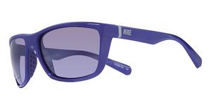 Nike SWAG EV0653 Solid Pure Purple