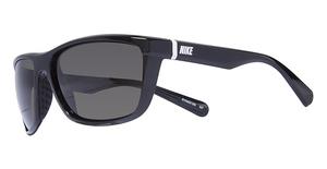 Nike SWAG EV0653 Black