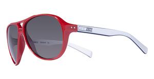 Nike NIKE VINTAGE MDL. 88 EV0640 Red/White