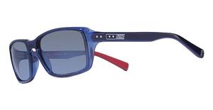 Nike NIKE VINTAGE MDL. 87 EV0639 LAYERED BLUE