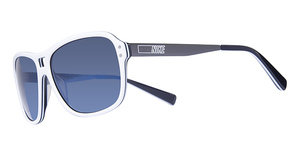 Nike NIKE VINTAGE MDL. 86 EV0638 White/Blue