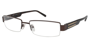 A&A Optical Astro Brown