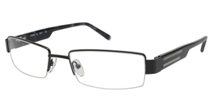 A&A Optical Astro Black