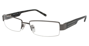 A&A Optical Astro Gunmetal