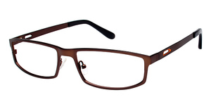 Modo 4017 Matte Brown
