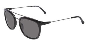 Calvin Klein CKJ400S 12 Black
