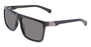 Calvin Klein CKJ705S 12 Black