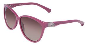 Calvin Klein CKJ706S Pink