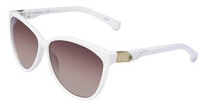 Calvin Klein CKJ706S White 024