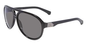 Calvin Klein CKJ710S 12 Black
