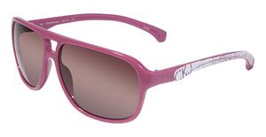 Calvin Klein CKJ701S Pink