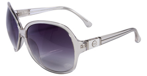 Michael Kors M2775S KINGSTON Crystal
