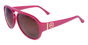 Michael Kors M2774S WHITTIER Hot Pink