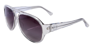 Michael Kors M2774S WHITTIER Crystal