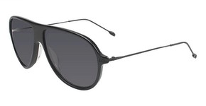John Varvatos V778 Black  01