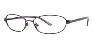 Valerie Spencer 9235 Lilac