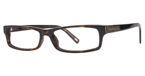 Clariti KONISHI KL3706 Brown/Demi