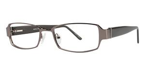 Royce International Eyewear N-54 Brown/Brown