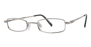 Royce International Eyewear N-50 Grey