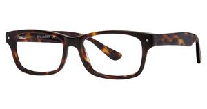 Steve Madden P106 Eyeglasses