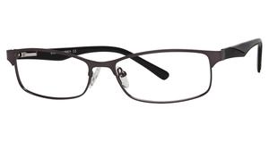 Steve Madden M052 Eyeglasses