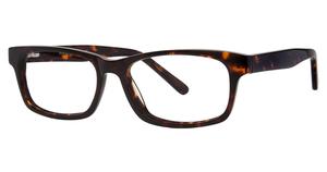Steve Madden P108 Eyeglasses