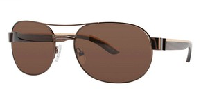 Boutique Design GP 2002 S Brown
