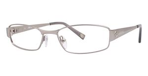 Harley Davidson HD 395 Eyeglasses