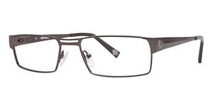Harley Davidson HD 397 Eyeglasses