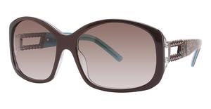 Guess GM 610 Sunglasses