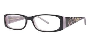 Harley Davidson HD 387 Eyeglasses
