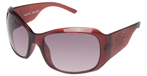 Baby Phat 2046 Red