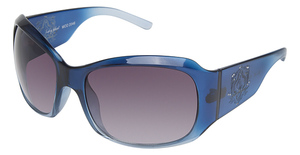 Baby Phat 2046 03 Blue Fade