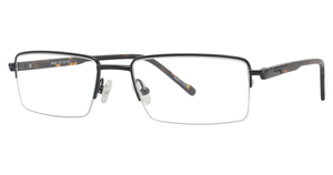 Continental Optical Imports La Scala 750 12 Black