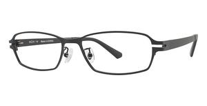 JR Vision Group VE2230 12 Black