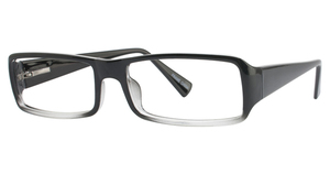 Capri Optics US 61 Eyeglasses
